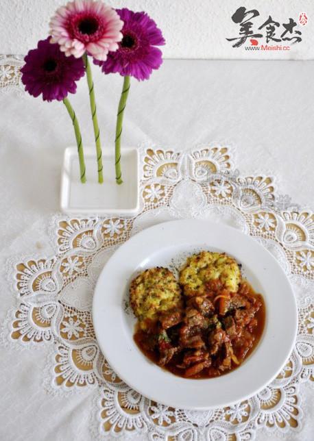 茄汁牛腩与烤土豆饼bi.jpg
