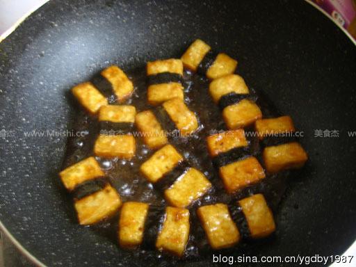 照燒海苔豆腐Ok.jpg