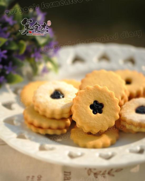 蓝莓果酱小甜饼fU.jpg