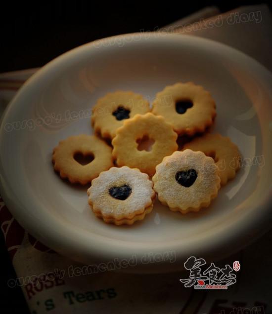 蓝莓果酱小甜饼IG.jpg