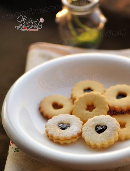 蓝莓果酱小甜饼JX.jpg