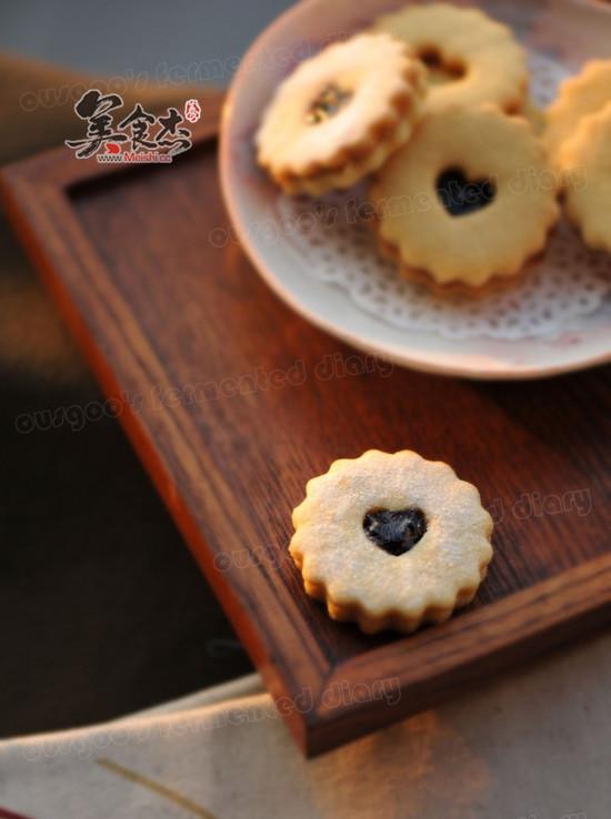 蓝莓果酱小甜饼fh.jpg