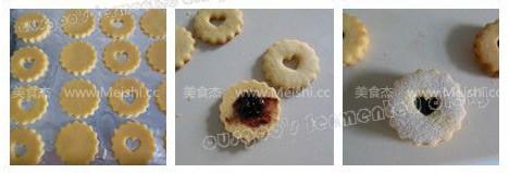 蓝莓果酱小甜饼RB.jpg