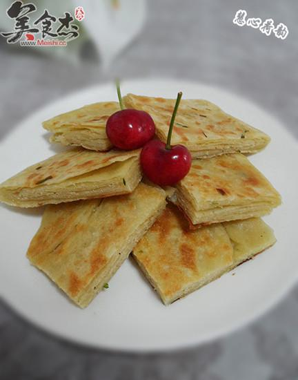 椒鹽蔥花餅Uk.jpg