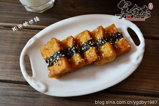 照燒海苔豆腐uD.jpg