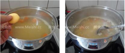 玉米面煮疙瘩Rb.jpg