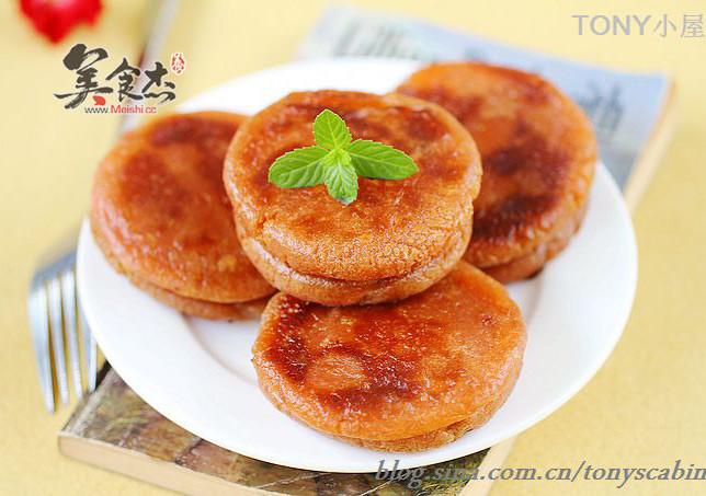 酸甜山楂饼lC.jpg
