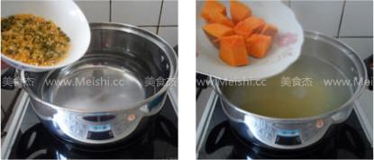 玉米面煮疙瘩vs.jpg