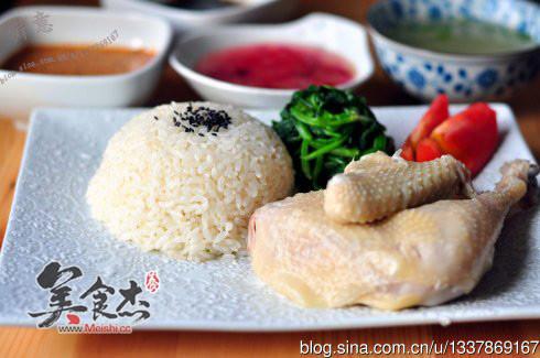 海南鸡饭bp.jpg