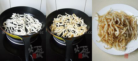 香煎银鱼gH.jpg
