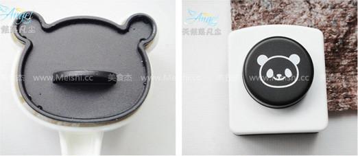熊猫番茄红烩鸡肉饭ed.jpg