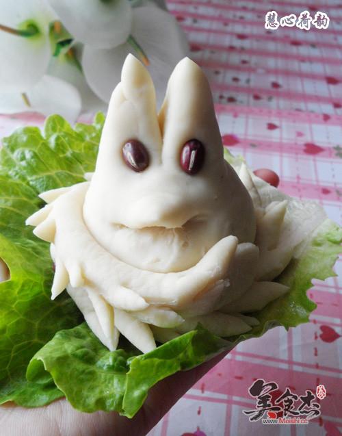 蛇盘兔nl.jpg