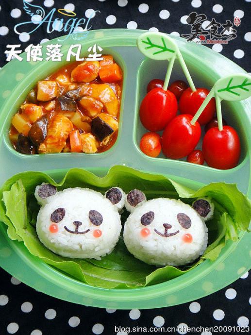 熊猫番茄红烩鸡肉饭nx.jpg