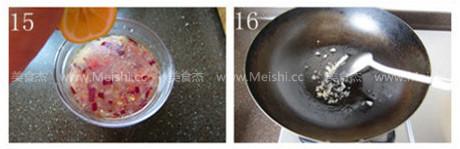海南鸡饭cL.jpg
