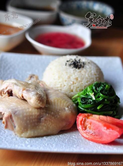 海南鸡饭Wa.jpg