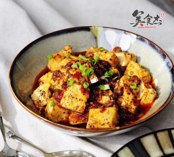 麻婆豆腐sF.jpg