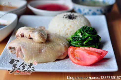海南鸡饭dZ.jpg