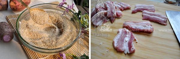 腐乳粉-果博东方-果博东方蒸肉Oq.jpg