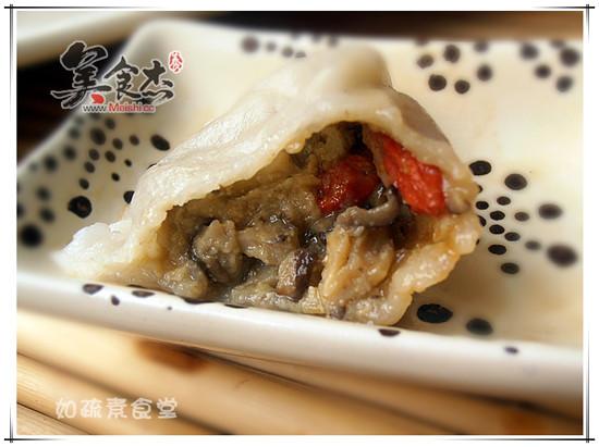 雙菇豆腐餃pi.jpg
