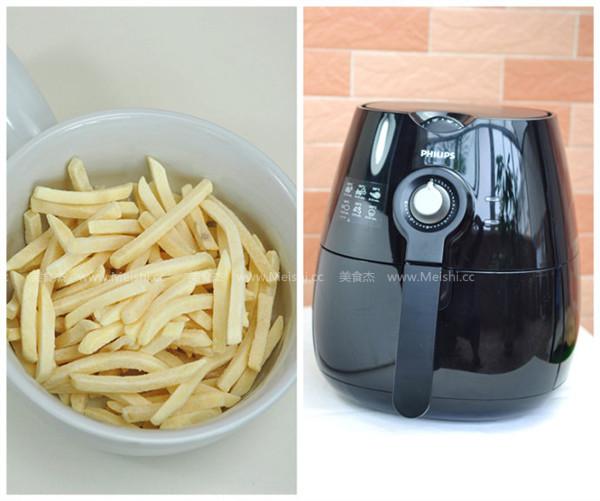 炸薯条fp.jpg