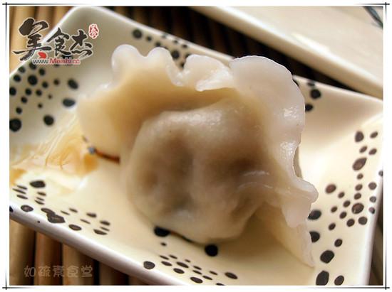 雙菇豆腐餃jD.jpg