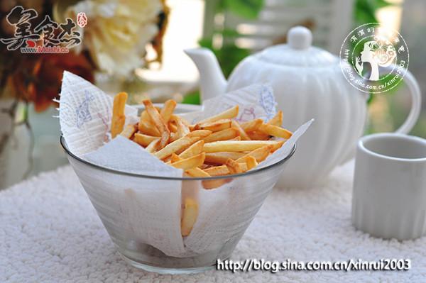 炸薯条DH.jpg