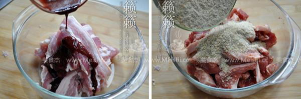 腐乳粉-果博东方-果博东方蒸肉nO.jpg