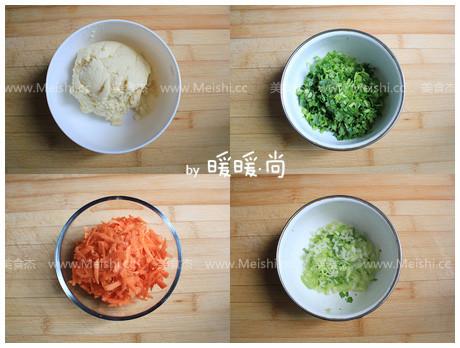豆渣胡萝卜素丸子NN.jpg