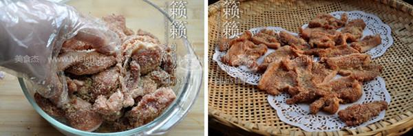 腐乳粉-果博东方-果博东方蒸肉gA.jpg