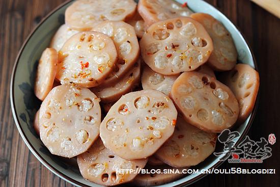 胭脂糯米藕KC.jpg