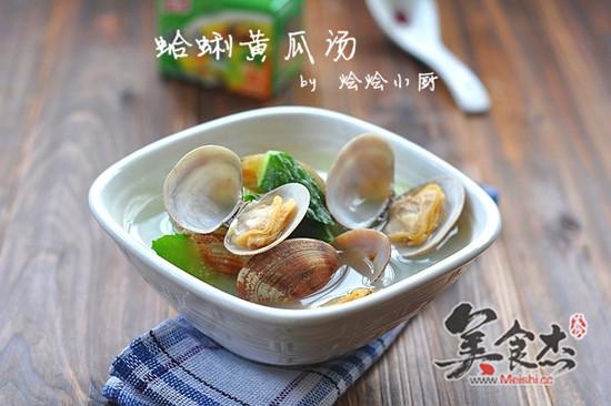 蛤蜊黄瓜汤jk.jpg