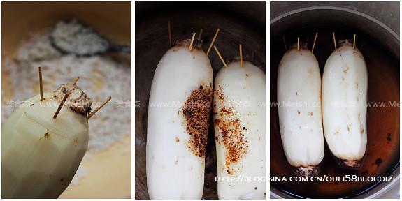 胭脂糯米藕Gg.jpg