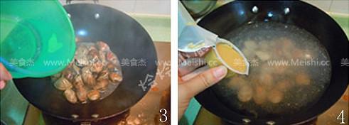 蛤蜊黄瓜汤ql.jpg