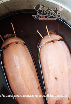 胭脂糯米藕Pp.jpg