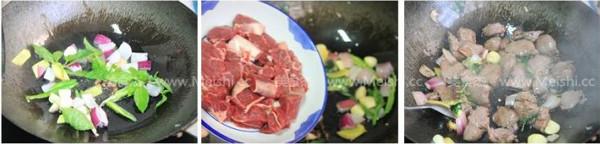 罗勒三杯牛肉bC.jpg