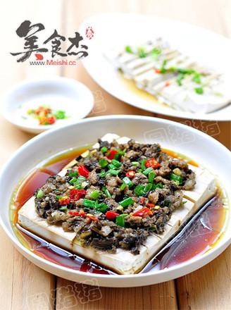 榄菜肉末蒸豆腐Vm.jpg