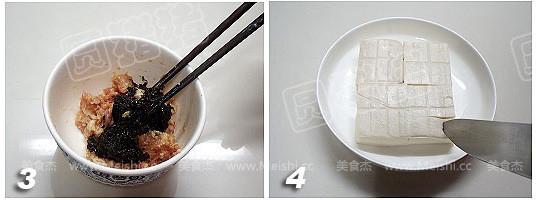 榄菜肉末蒸豆腐JE.jpg