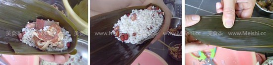 肉粽子IP.jpg