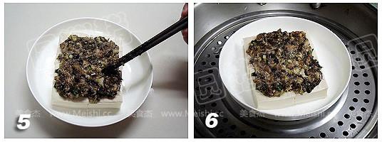 榄菜肉末蒸豆腐uF.jpg
