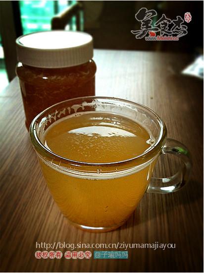 蜂蜜柚子茶rb.jpg