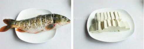 鲤鱼豆腐wo.jpg