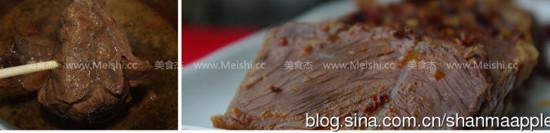 酱牛肉QG.jpg