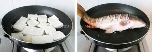 鲤鱼豆腐Sl.jpg