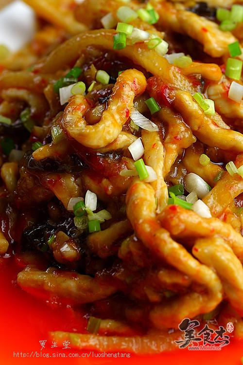 鱼香肉丝iP.jpg
