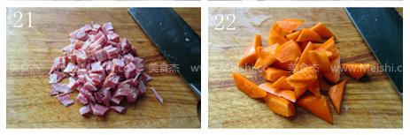 红酒炖牛肉DK.jpg