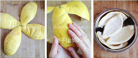 蜂蜜柚子茶ke.jpg