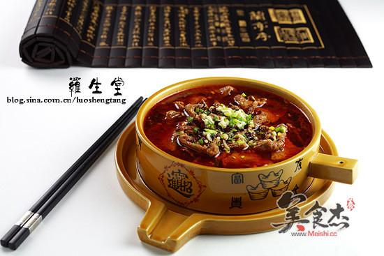 四川水煮牛肉Dp.jpg