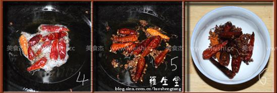 四川水煮牛肉yb.jpg