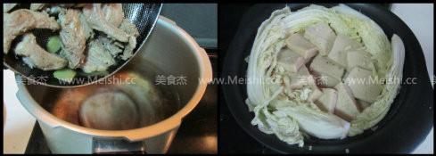 白菜豆腐排骨湯rV.jpg
