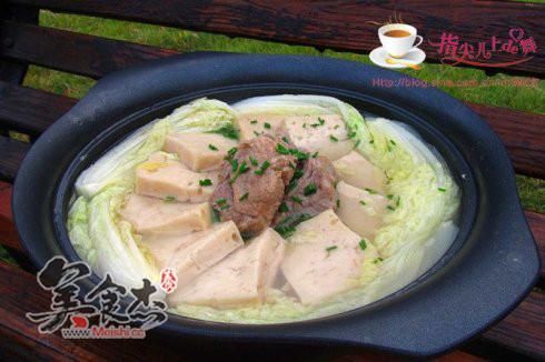 白菜豆腐排骨湯vC.jpg